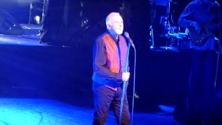 David Essex - Winters Tale [London]