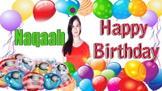 Actress || Model || Urvashi Sharma || Happy Birthday Status || Greeting & Wishes | Short Bio