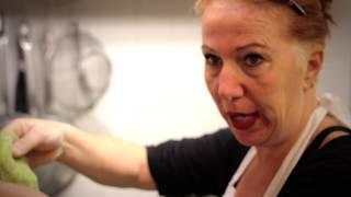 Le Ricette Di Una Volta - Lasagne Al Forno