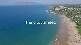 Owl City - Sky Diver Lyrics [Full HD]