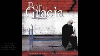 Heriberto Hermosillo