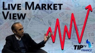 UK Equity and Major Market Technical Analysis 19-01-17