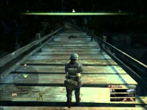 commandos strike force pc download free full version
