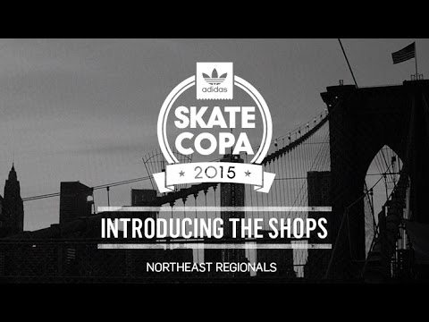 how to get into the berrics
