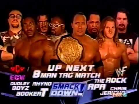 Почему WWE не делает мегазвезду?