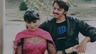 Har Kadam Par Khushi (Video Song) - Jeet Hamaari - YouTube