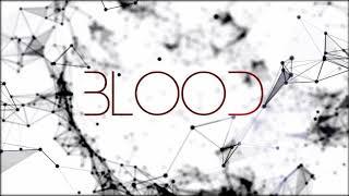 Steve Aoki feat  LINKIN PARK – Darker Than Blood Dirty Audio remix