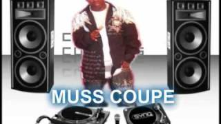 Muss Coupe-My Sweety My Sugar Let Me Love You