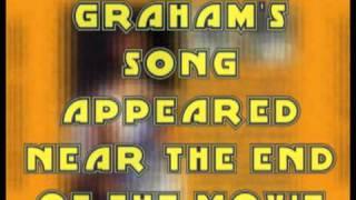 Graham Gouldman - Sunburn - 10cc