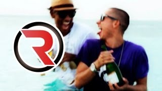 Video Cocoloco de Reykon