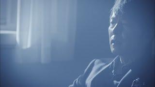 德永英明-「君がくれるもの」テレビ朝日系木曜ミステリー「科捜研の女」主題歌