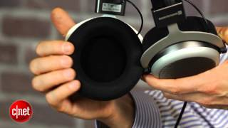Beyerdynamic T90: High-end cans with remarkably accurate sound