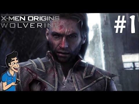x-men origins wolverine xbox 360 download