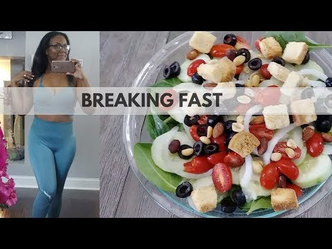 Download Water Fast 3 Days Before And After Video 3GP Mp4 FLV HD Mp3