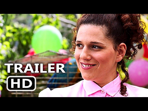 Movie Trailer: The Wedding Plan (0)