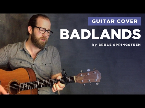 Search Results For chord-gitar-badlands-ii-song - Mp3 Music Network