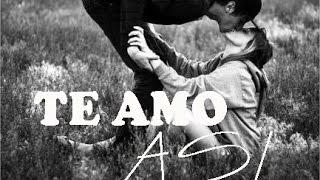 Descargar Mp3 De Tan Solo Tu Historia De Amor Canciones Romanticas