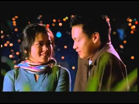 download film ayat ayat cinta layar kaca 21 aler86crib