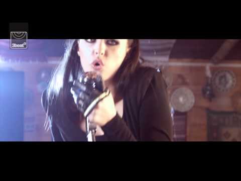 Tom Boxer ft Antonia - Morena (Official Video)