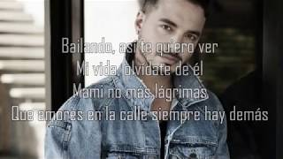 J Balvin Bobo Ft Zion & Lennox  Remix (LETRA )(AUDIO)