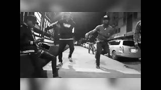 Nasty c ft tellaman - I'm gone official dance mp3(254)@kkcologne95