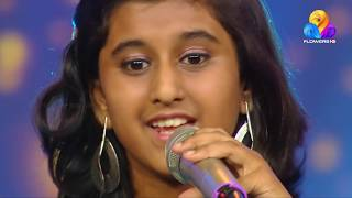 Top Singer | Musical Reality Show | Flowers | Ep#120