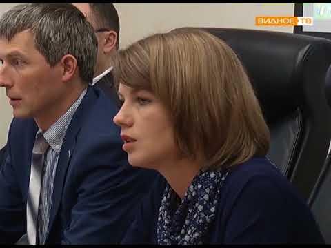 """""""Новые правила"""" - лицензирование скважин на воду"""