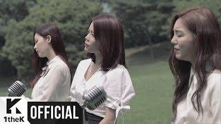 [MV] Gavy NJ(가비엔제이) _ See You Again(다시 만나자)