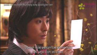 Descargar MP3 de Perhasp Love Mv Goong Ost gratis  BuenTema Org