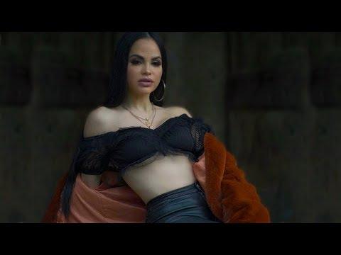 Natti Natasha - Lamento Tu Pérdida [Lyric Video]