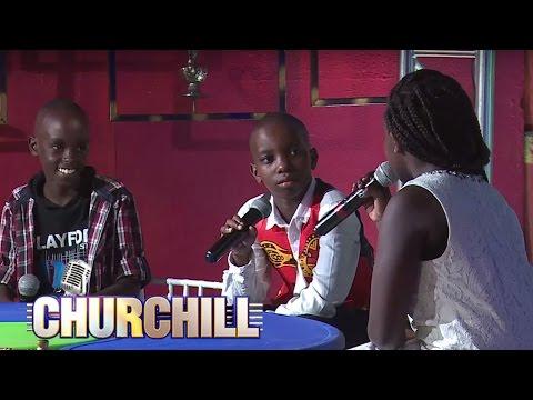 Download Tanzanian Gospel artist Christina Shusho MP3 & MP4 2019