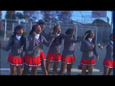 Nike Zoom Kobe IV iD Commercial