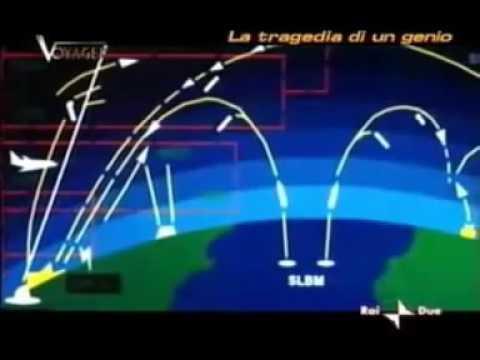 Dimensioni di nodi di gemorroidalny esterni