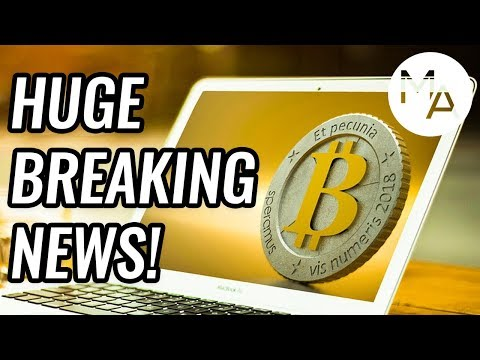 mp4 Cryptocurrency News Google, download Cryptocurrency News Google video klip Cryptocurrency News Google
