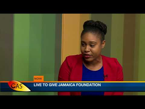 CVM AT SUNRISE - Features JULY 16, 2018