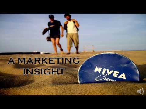 mp4 Marketing Mix Nivea, download Marketing Mix Nivea video klip Marketing Mix Nivea