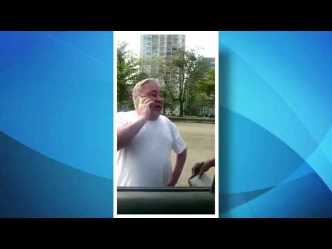 Vídeo: Desembargador humilha guarda municipal após ser multado por não usar máscara