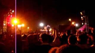Talib Kweli & DJ Hi-Tek (Reflection Eternal) - Eternalists  @ Audiotistic 2009