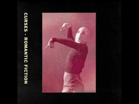 Curses - Crucify
