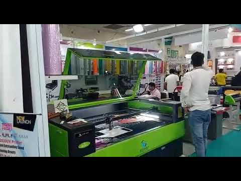 48 Inch Cold Lamination Machine