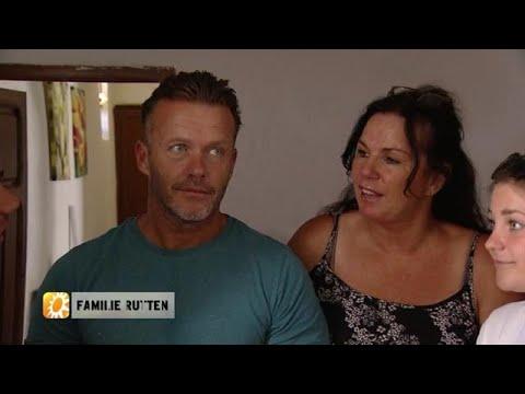 Hoe gaat met de gezinnen in Het Spaanse Dorp? - RTL BOULEVARD