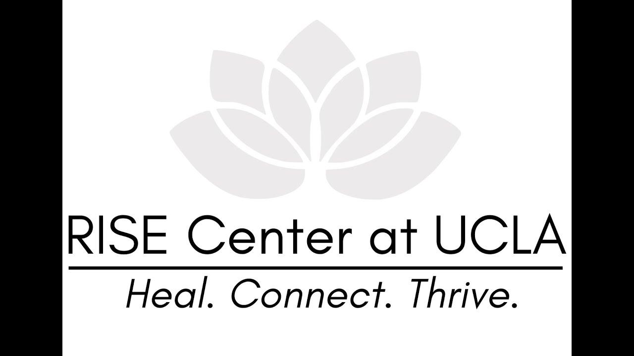 Resilience Conversation with Nikita Gupta and Ayushi of Active Minds UCLA