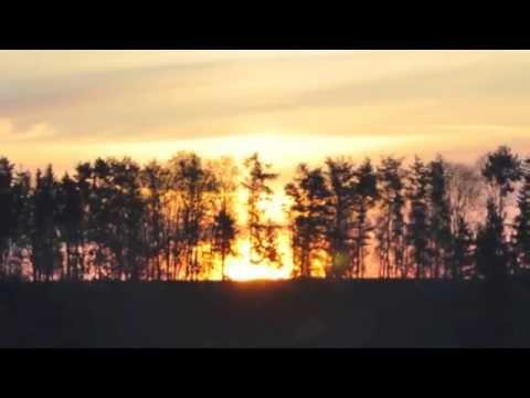 Peer Gynt - Morgenstimmung, morning mood (Suite, Grieg, klassische Musik, Morgen, Stimmung)