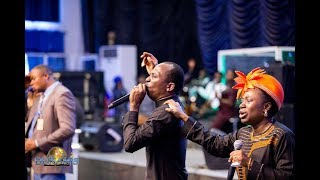 Dr Paul Enenche   You Are UNSTOPPABLE