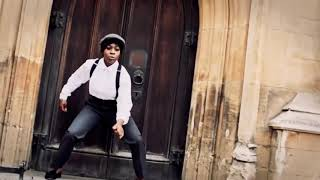 Afro B Ft Team Salut   Shaku Shaku [FL Studio Remake + FLP]