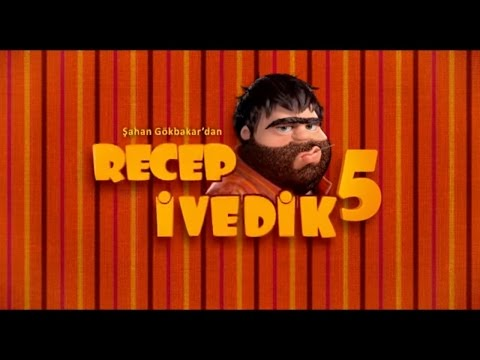 Turkse komedie 'Recep Ivedik 5' draait in de bioscoop in Dronten