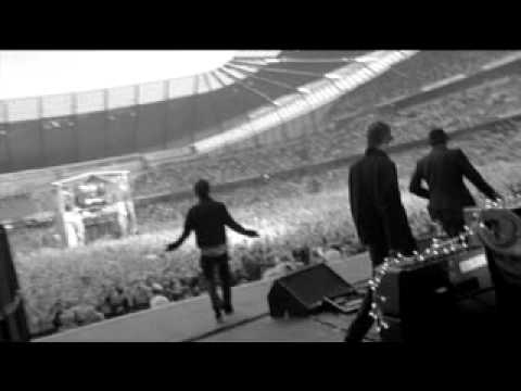 Oasis - Let There Be Love (Official Video) Mp3
