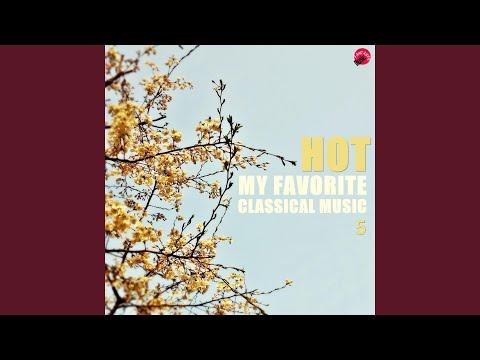 Gavotte in D Major 'Rosine' (Song) by Francois-Joseph Gossec