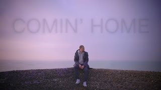 DABOYWAY - COMIN' HOME (OFFICIAL MUSIC VIDEO) produced by : bangbangbang