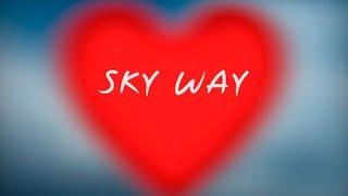 SkyWay в сердце - Владимир Степанов (Муз. и сл. Константин Попов)